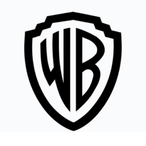 The Warner Bros. Photo Lab