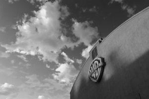The Warner Bros. Photo Lab
